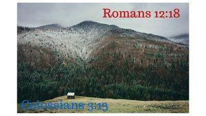 Romans 12_18