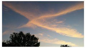 My Sky Pic